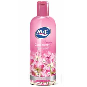 Ave Pro Vitamin B5 Hair Conditioner 1000g