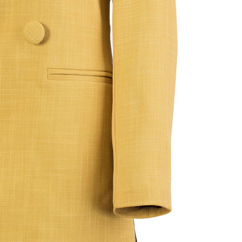 کت زنانه السانا مدل آرتا کد 77232