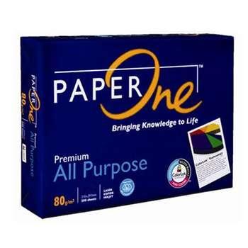 کاغذ PaperOne مخصوص پرینتر