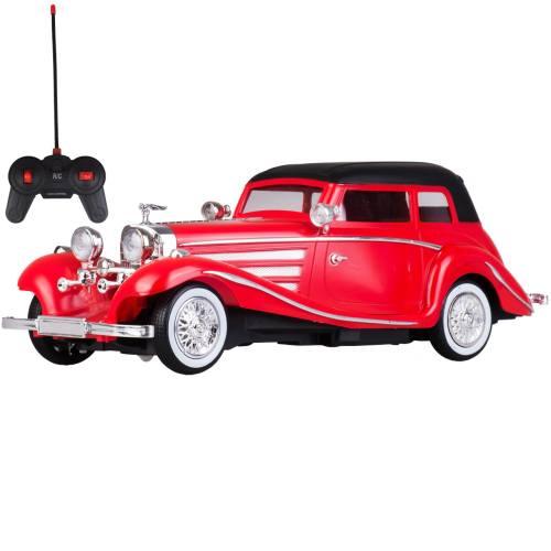 ماشین بازی کنترلی کلاسیک مدل 003