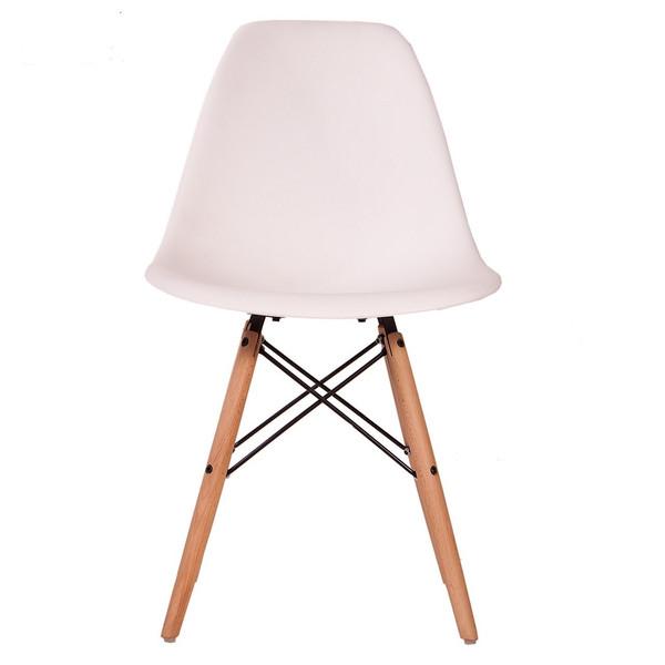 صندلی استیل هامون مدل DAW