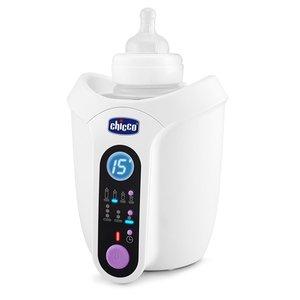 گرم کن شیشه شیر چیکو مدل 31014