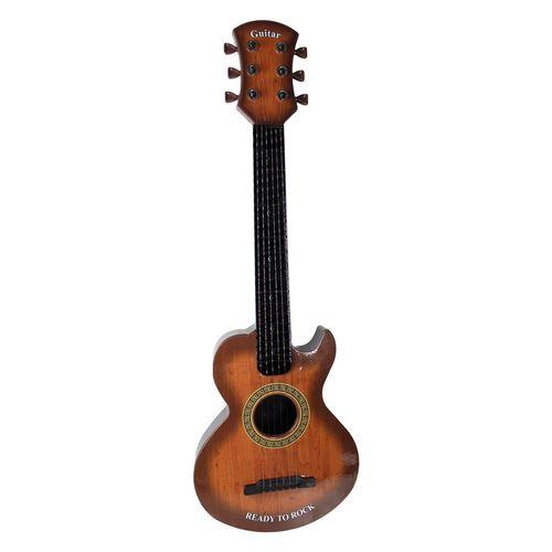 گیتار  اسباب بازی مدل 3707