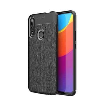 کاور مدل AT0003 مناسب برای گوشی موبایل هوآوی Y9 prime 2019