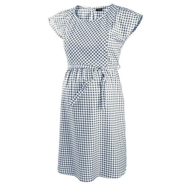 پیراهن بارداری اسمارا کد 3443