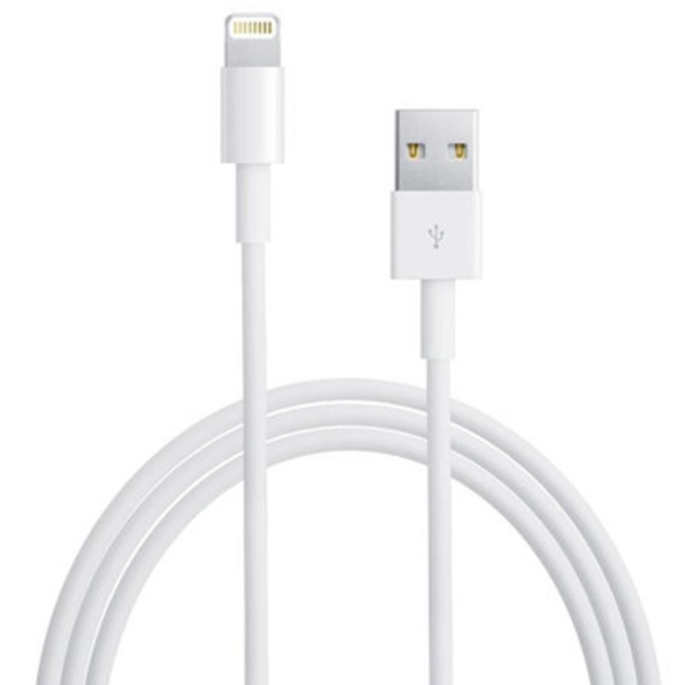 کابل تبدیل USB به لایتنینگ مدل O101 طول 1 متر