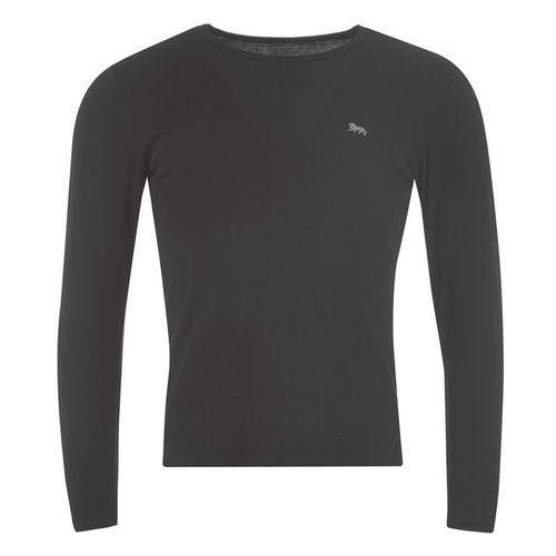 تیشرت ورزشی مردانه لانزدل مدل Long SleeveTee