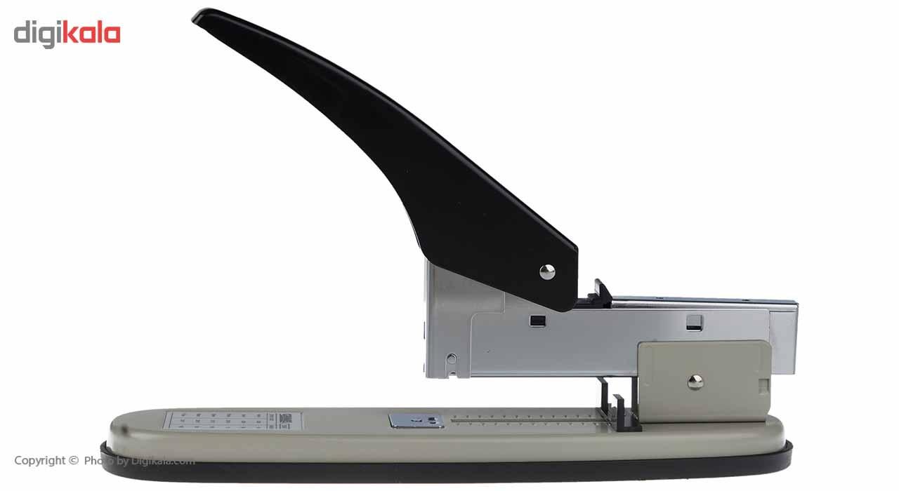 منگنه جنمس مدل 50MF