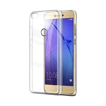 کاور مدل کوتیکس  مناسب برای گوشی موبایل هوآوی honor 8 lite