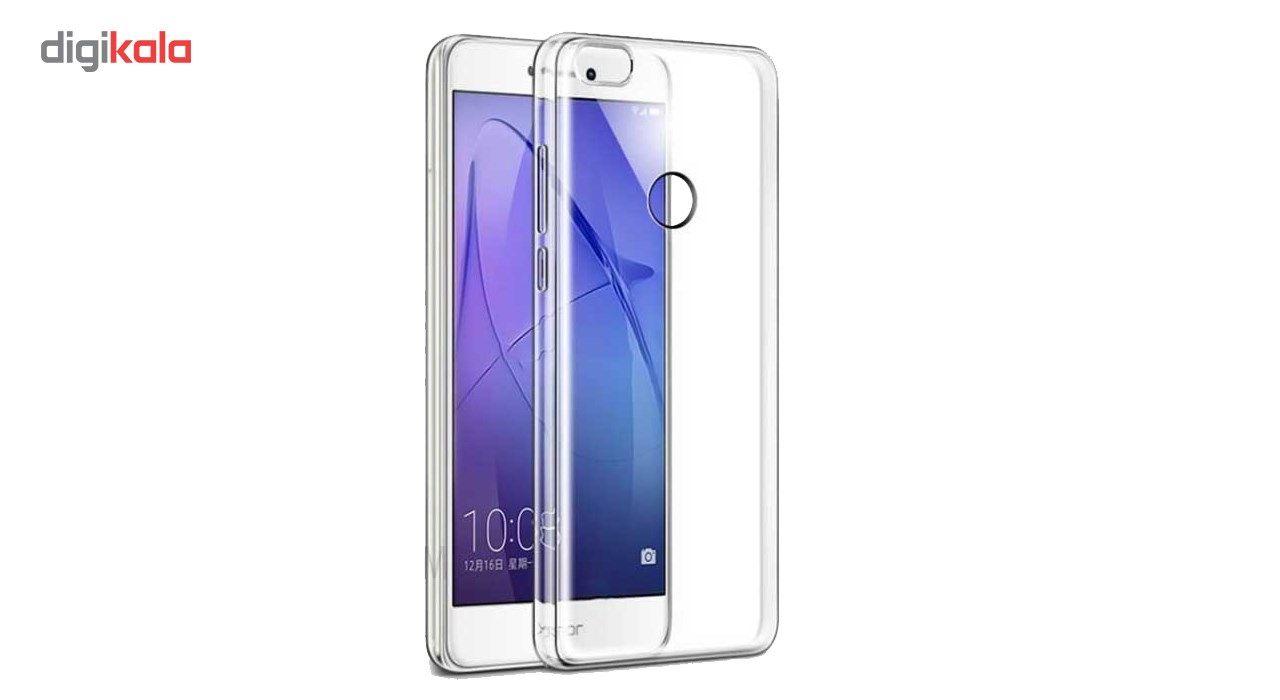 کاور مدل کوتیکس  مناسب برای گوشی موبایل هوآوی honor 8 lite main 1 2