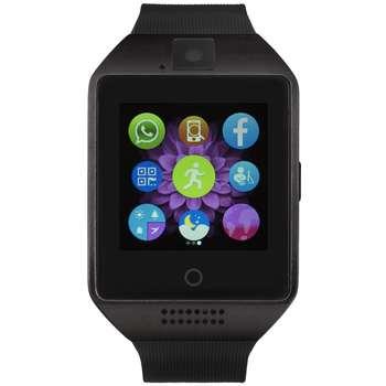 ساعت هوشمند ریمکس مدل SW8