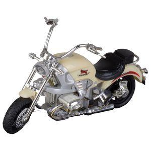 موتور بازی های ژینگ مدل 003