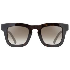 عینک آفتابی سالواتوره فراگامو مدل SF771S