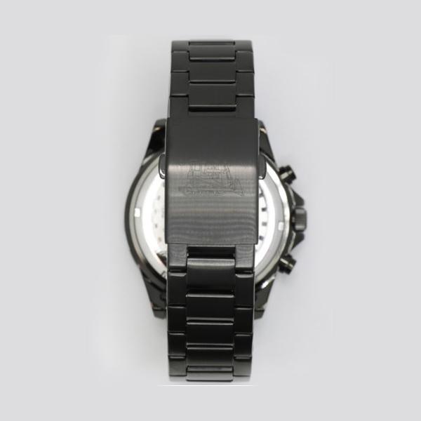 ساعت مچی  مردانه کاترپیلار کد PX.169.12.137              اصل