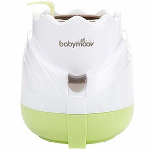 شیر گرمکن بیبی موو مدل A2026