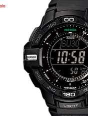 ساعت مچی عقربه ای مردانه کاسیو پروترک مدل PRG-270-1ADR -  - 3