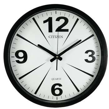 ساعت دیواری کد AL-10010220