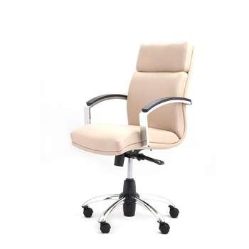 صندلی اداری آرتمن مدل BGE161L72