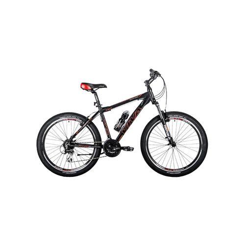 دوچرخه کوهستان ویوا مدل BEST 18 سایز  26