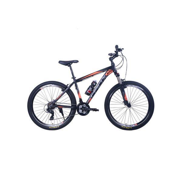 دوچرخه لاوکس مدل THOMAS سایز 27.5