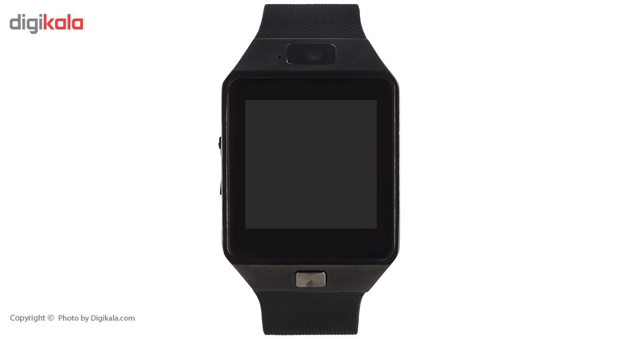 ساعت هوشمند ریمکس مدل SW