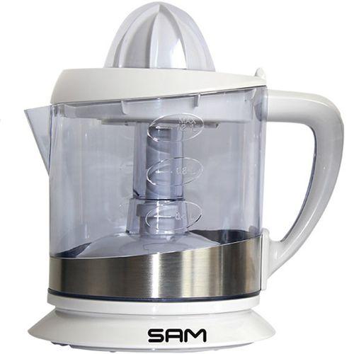 آب مرکبات گیری سام مدل CJ-C45