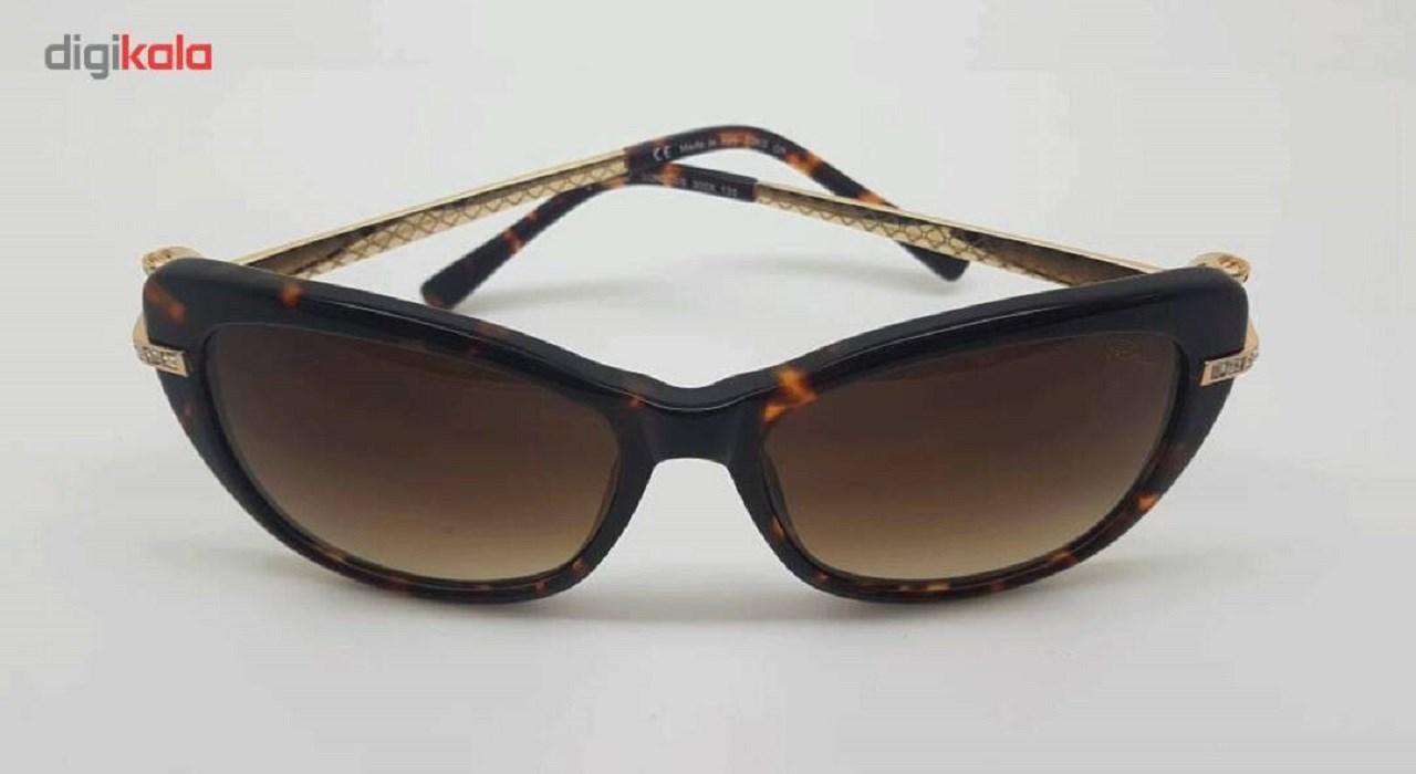 عینک آفتابی شوپارد Chopard مدل 3016