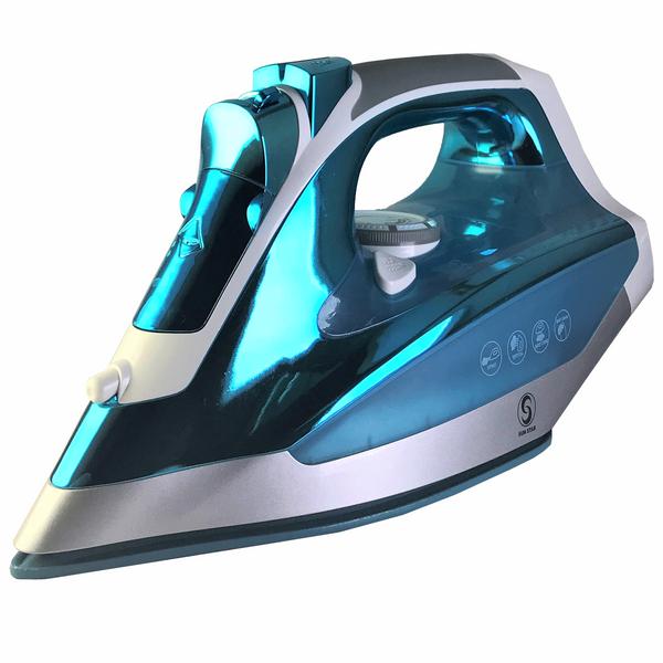 اتو بخار سان استار مدل SI-502 | Sunstar Sl-502  Steam Iron