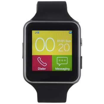 ساعت هوشمند آرتیسان مدل A06