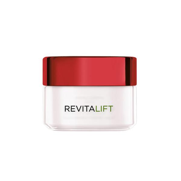 کرم دور چشم لورآل سری Revitalift مدل Anti-Wrinkle حجم 15 میلی لیتر
