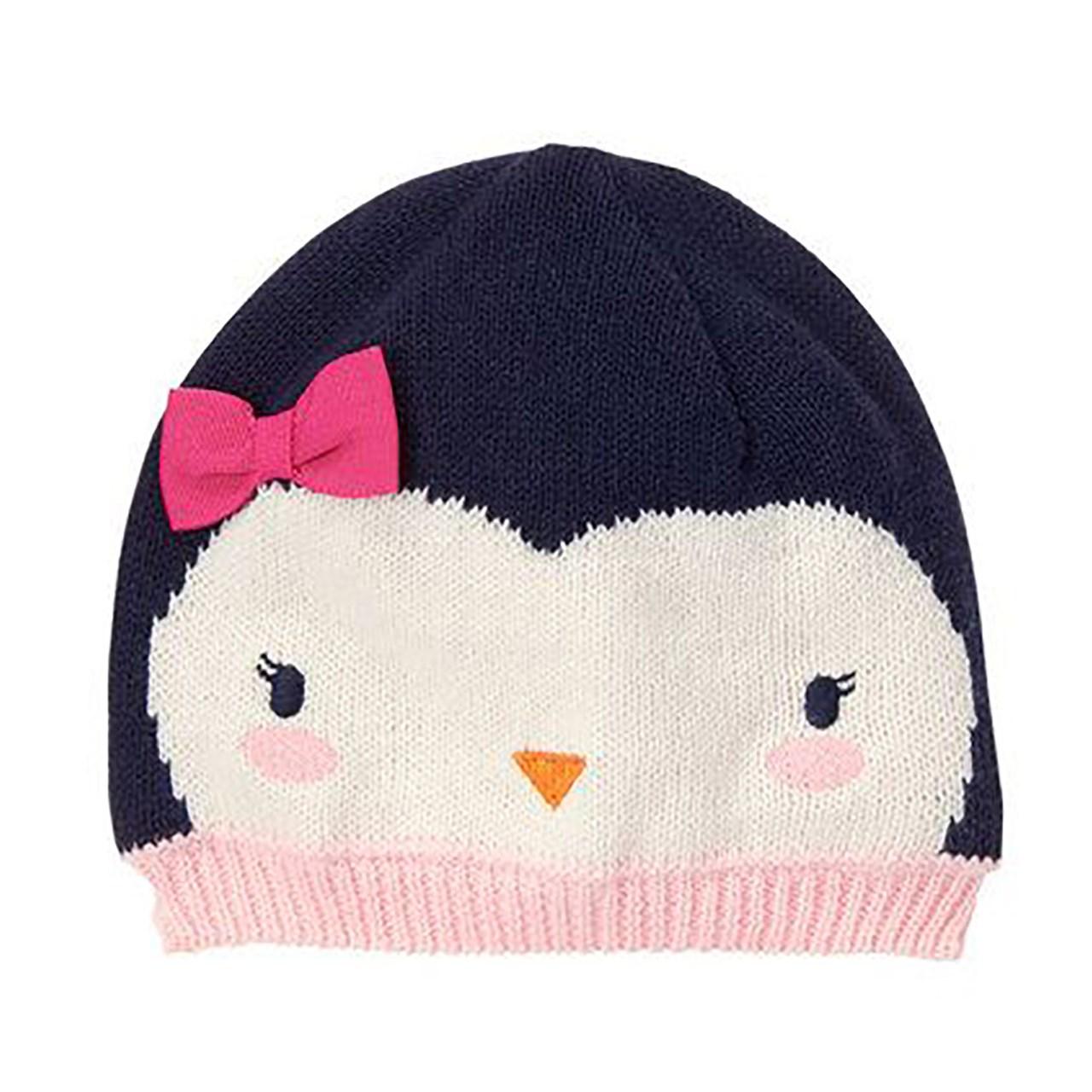 کلاه دخترانه جیمبوری مدل 1098