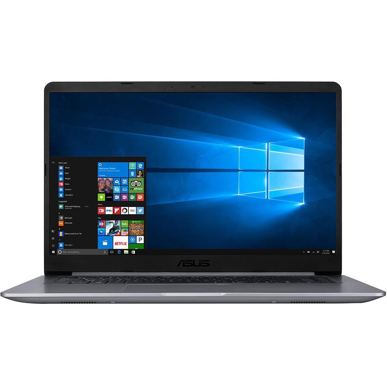 لپ تاپ 15 اینچی ایسوس مدل VivoBook  X510UQ - C