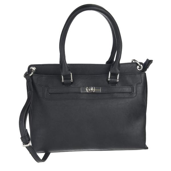 کیف دستی زنانه کارپیزا مدل BS541401W1701901