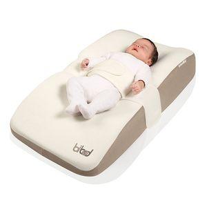 تشک کودک بیبی موو مدل A50002