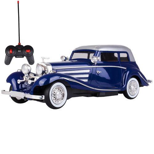 ماشین بازی کنترلی کلاسیک مدل 002