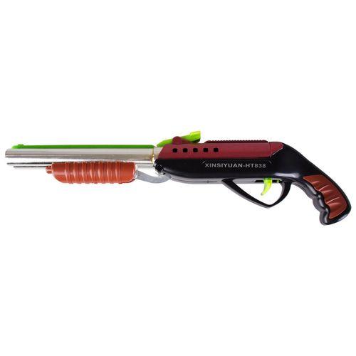 تفنگ اسباب بازی 2  لول مدل وینچستر