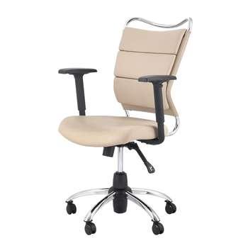 صندلی اداری آرتمن مدل DCE162L72
