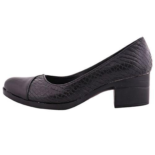 کفش زنانه کد 157020402