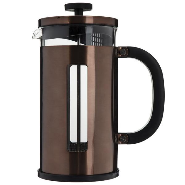 قهوه ساز تاشو مدل TT0005