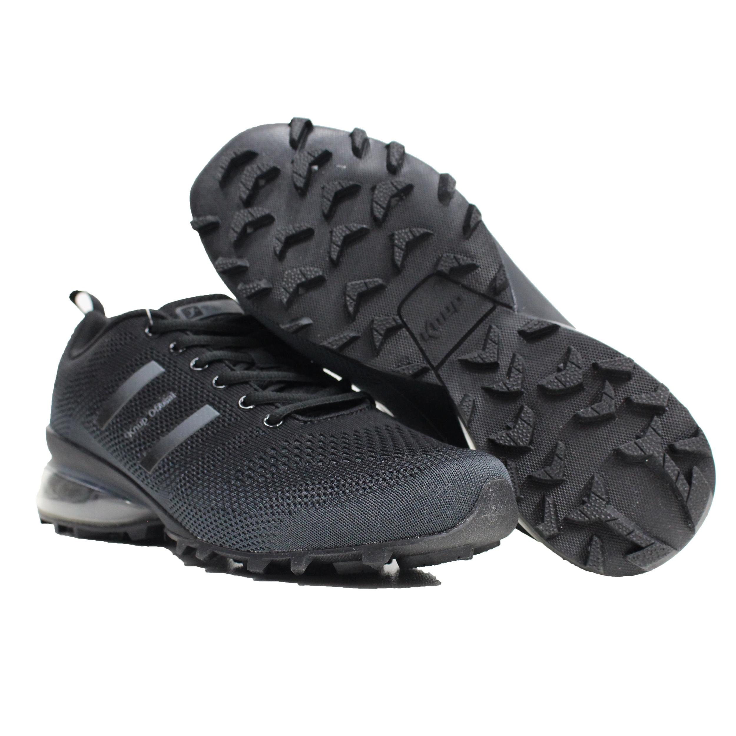 خرید                      کفش پیاده روی مردانه کناپ مدل knup-d3121