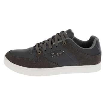 کفش روزمره مردانه کد T