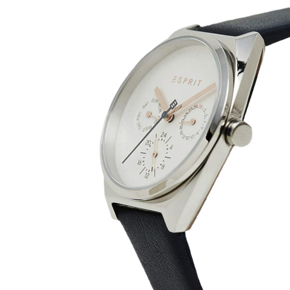 خرید و قیمت                      ساعت مچی  زنانه اسپریت مدل ES1L060L0025