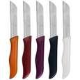چاقو آشپزخانه سولینگن مدل ۴۰۱ thumb 1