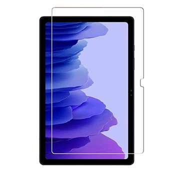 محافظ صفحه نمایش مدل GL-001 مناسب برای تبلت سامسونگ 10.4 Galaxy Tab A7 2020 / T505