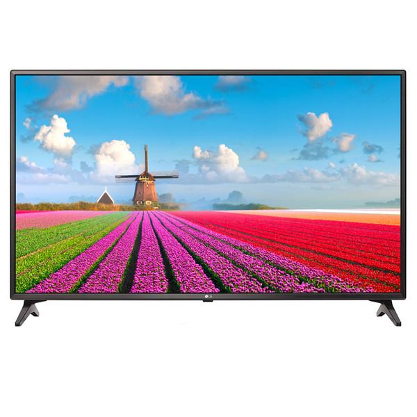 تلویزیون ال ای دی هوشمند ال جی مدل 49LJ62000 سایز 49 اینچ