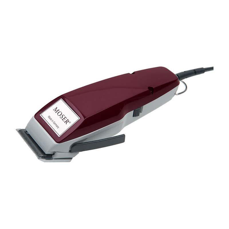 ماشین اصلاح موی سر و صورت موزر مدل ۰۰۵۰_۱۴۰۰