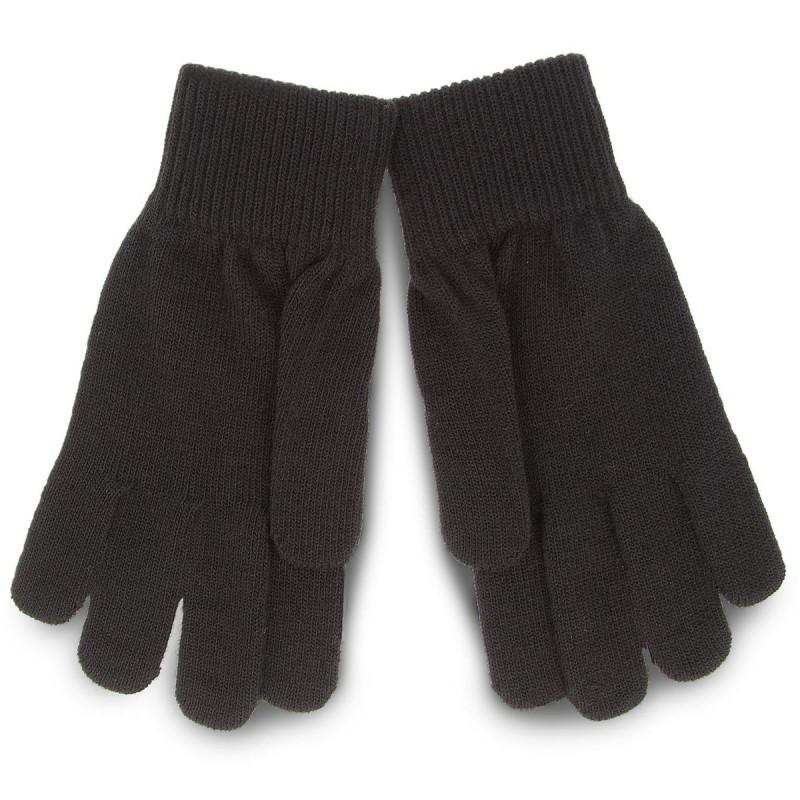 دستکش مردانه امپریو آرمانی مدل 2758058A302-00020