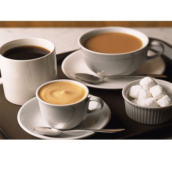 قهوه فوری نسکافه مدل 1 × 3 اینتسو بسته 20 عددی main 1 10