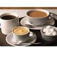 قهوه فوری نسکافه مدل 1 × 3 اینتسو بسته 20 عددی thumb 10