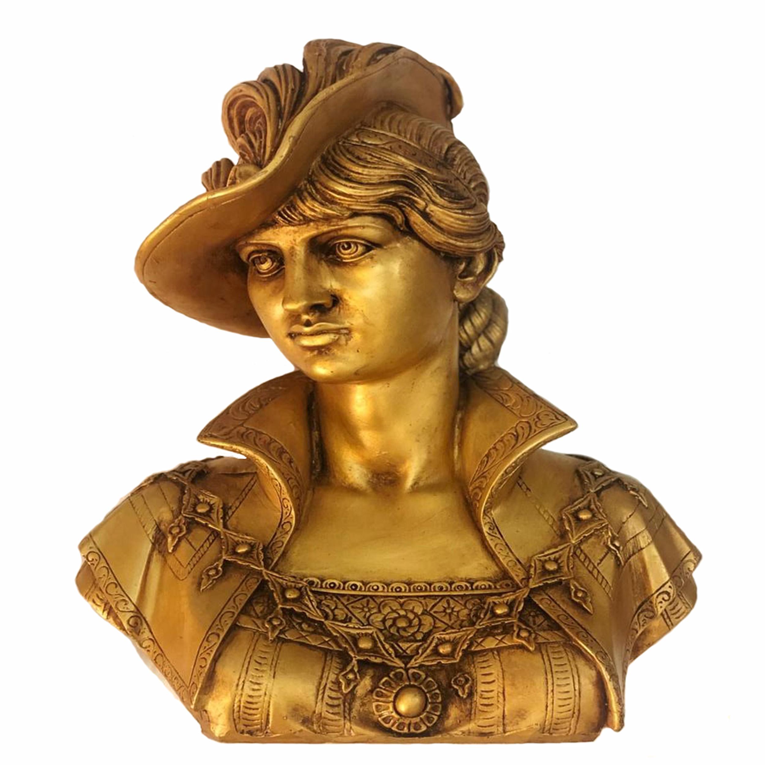 خرید                      مجسمه طرح آرنالدو جیانلی